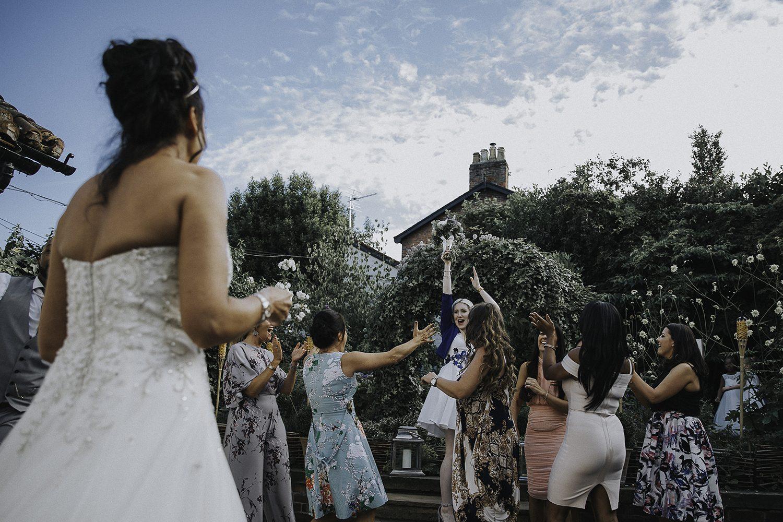 Wedding Photography CheshireWedding Photography Portfolio Manchester