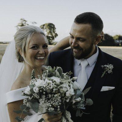 Holland Hall Wedding Photography Lancashire