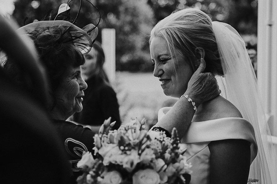 Holland Hall Wedding Photography, Wedding photography Manchester