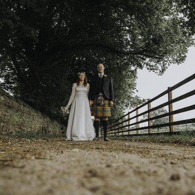 Wedding Photography Portfolio Manchester