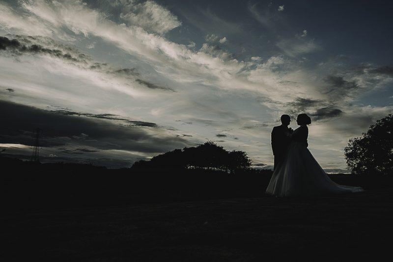 Wedding Photography Manchester