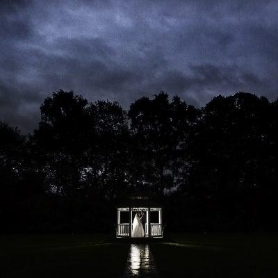 Wedding Photographers Higher Trapp