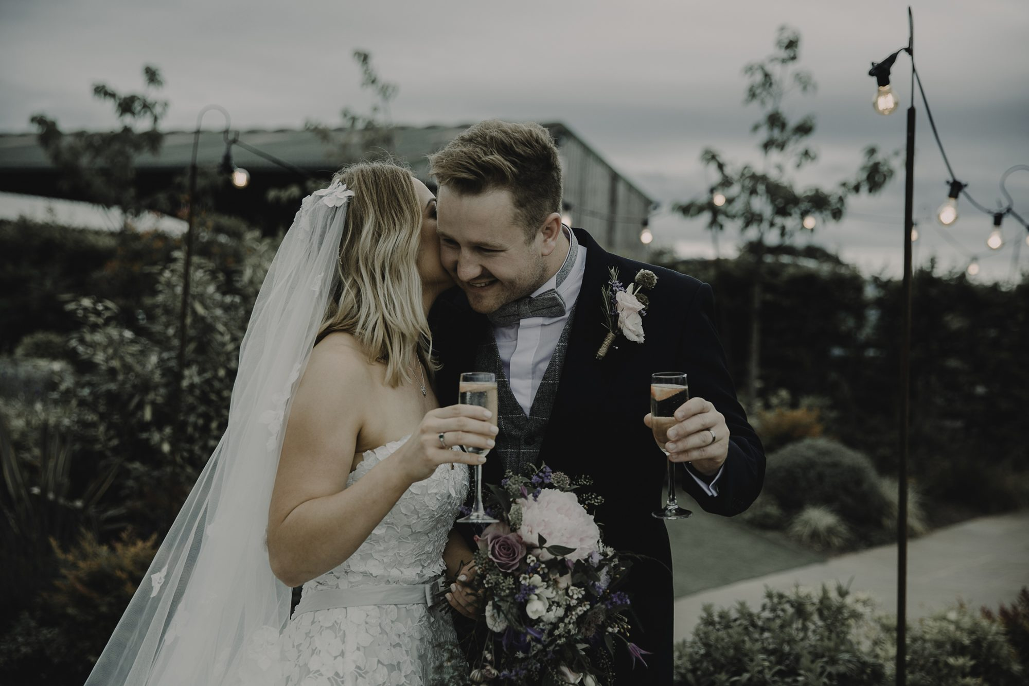 Wedding Photography Manchester, Cheshire Wedding Photographer