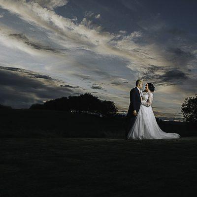 Norton Grange Wedding Photography, Manchester Wedding Photographer, Cheshire Wedding Photographer, Lancashire wedding photographer