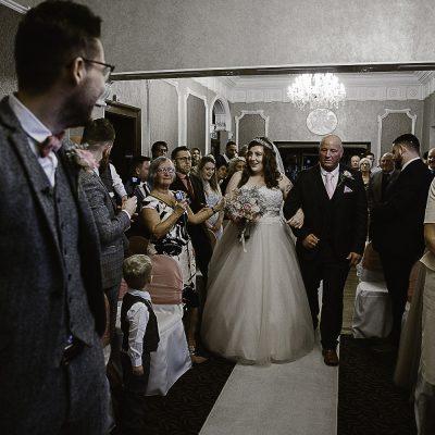 Wedding Photography Manchester, Cheshire, Lancashire