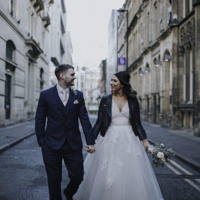 KingStreet,TownHouse,WeddingCeremony,Manchester,Wedding Photography Cheshire